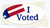 I-voted-sticker-thumb-200x114