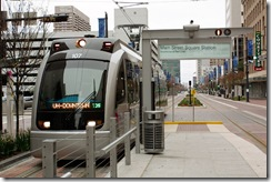 houston-light-rail