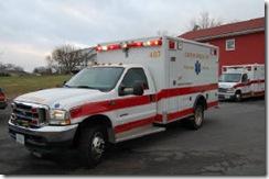 greene county ems