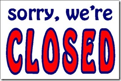 Closed20Sign_thumb.jpg