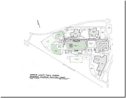 GCPS_proposed site_color_100730