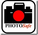 PhotoSafe_logo