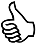 93px-Symbol_thumbs_up_svg