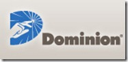 dominion-virginia-power-logo