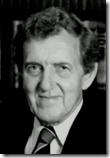 EdmundMuskie