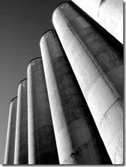 silos-225x300