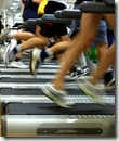 Feet-on-treadmills-e1325683225938