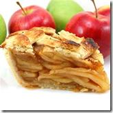 apple pie sweetpeaskitchen