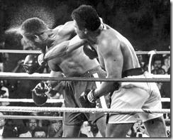 ali_foreman_h boxingmemories