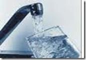 water-supply_thumb.jpg
