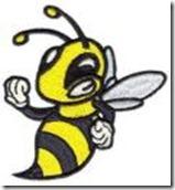 angry-bee.thumbnail
