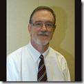Steve Williams TJPDC Photo Credit Greene County Record