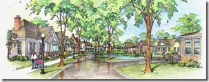 hand-rendering-community-lewiston