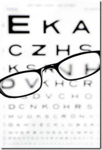 need glasses
