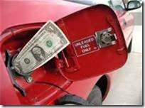 gas tax 2
