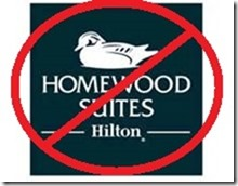 homewood suites logo crossout