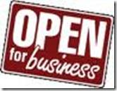 open-for-business_thumb.jpg