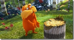 the-lorax-pic09