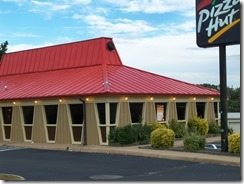 Pizza Hut 3