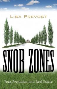 snob-zones-640-for-web-194x300
