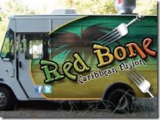 truck_redbone