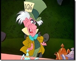 mad-hatter-1-300x240