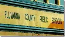 fluvanna school bus credit NBC29