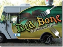 food truck_redbone