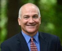 Jim Frydl