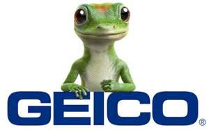 geico gecko logo