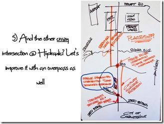 jeff sketch hydraulic interchange