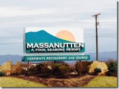 massanutten-resort