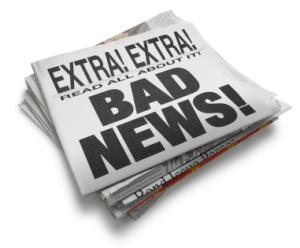 negative-news-in-the-media