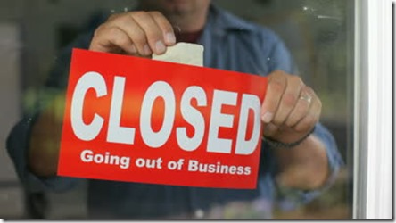 going-out-of-business-closed