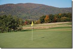 oldtrail golf