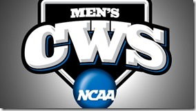 College-World-Series-logo