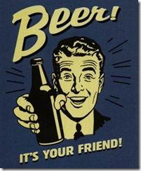 beerfriend