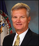 Aubrey-Layne-photo-credit-VDOT.jpg