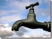 water-bib_thumb.jpg