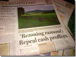 rezoning-ransom-oped-headline-daily-progress-3-march-20132