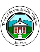 stanardsville seal