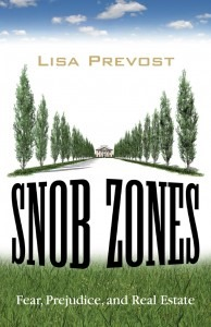 snob-zones-640-for-web-194x300.jpg