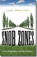 snob-zones-640-for-web-194x300