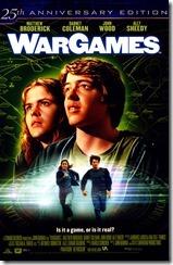 war-games1