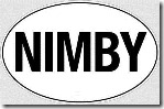 NIMBY-sign-0411b
