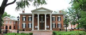 albemarle-courthouse