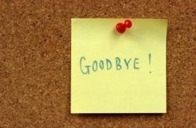 leavingyourjob
