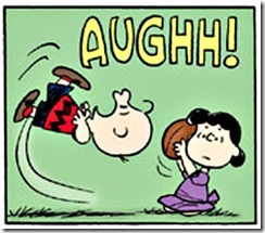 peanuts-lucy-charlie-brown-football-2