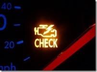car-check-engine-light
