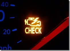 car-check-engine-light